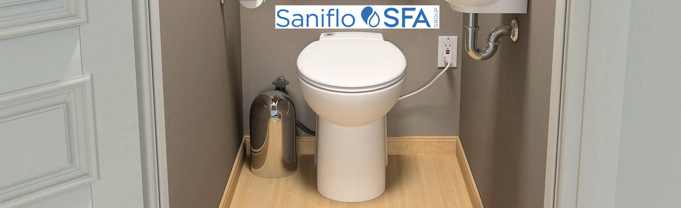 2020_Saniflo_Sanicompact_mascerating_toilet_w_logo
