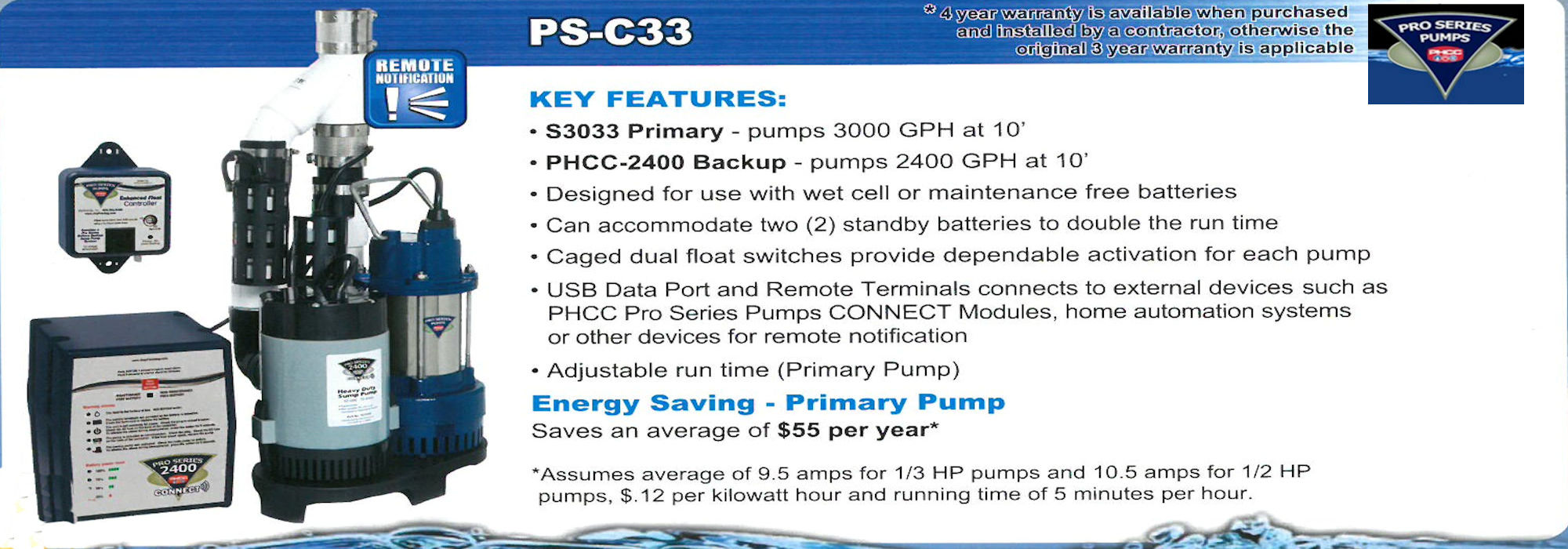 1-Glentronics_PHCC_sump_pump_backup_alarm_systems_2