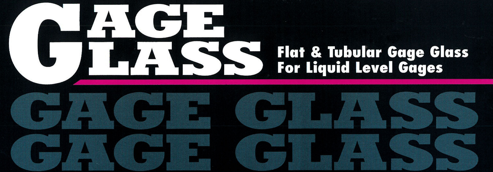 Gage-Glass-catalog