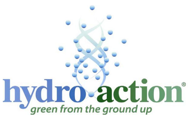Hydroaction