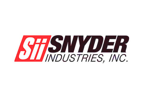 Snyder Industries