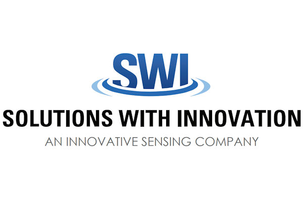 SWI Solutions with Innovation