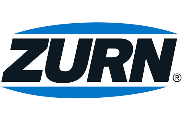 Zurn - Eastern MO ONLY